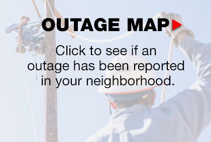 Texas New Mexico Power Outage Map Electricity for West Texas and Southern New Mexico | El Paso